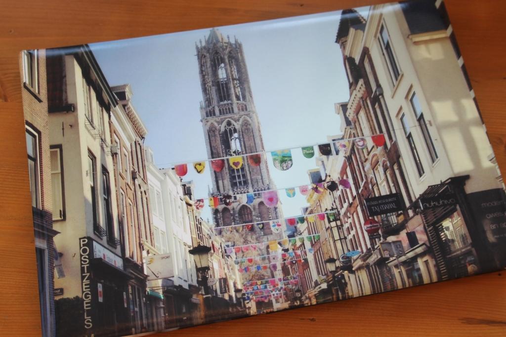 Webprint.nl bestelling 3